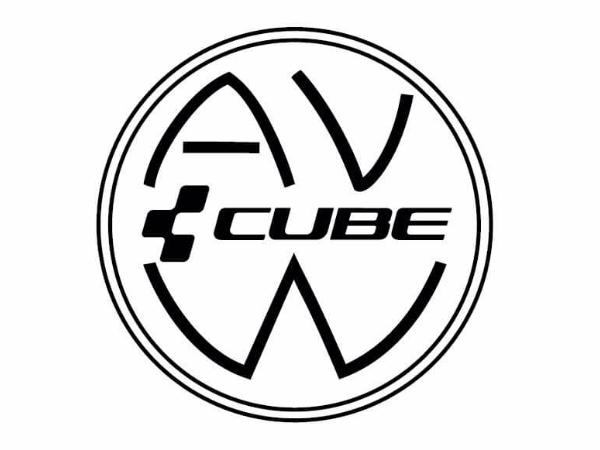 AVW Logo