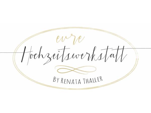 EureHochzeitswerkstatt_Logo 600x450