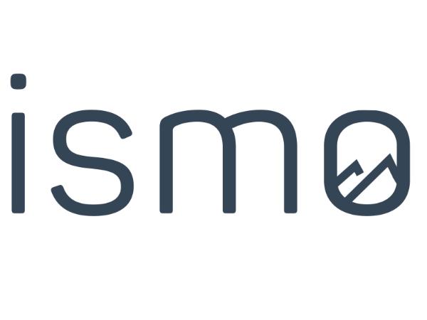 Ismo Logo