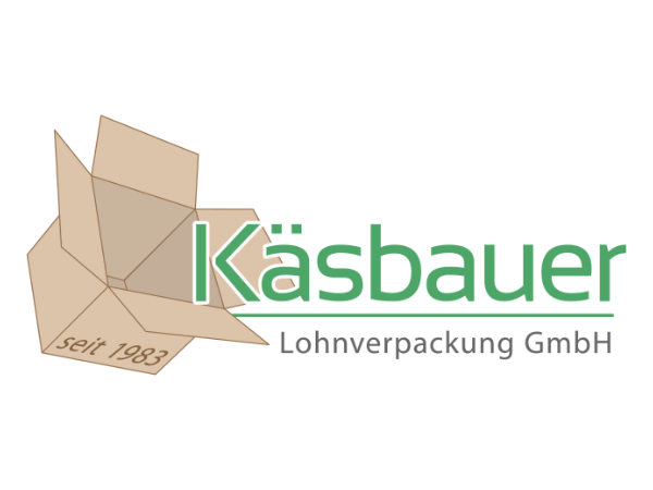 Kaesbauer Lohnverpackung Wernberg